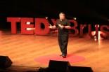 TEDxBrussels-Steve-Wozniak-5-550x366