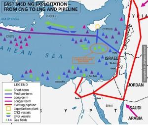Source: defencegreece.com