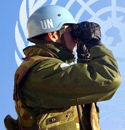 Source: ceasefiremagazine.co.uk