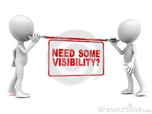 visibility-advertisement-28912797