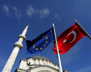 (www.turkeytribune.com)