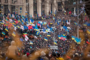 Euromaidan_Kyiv_1-12-13_by_Gnatoush_005