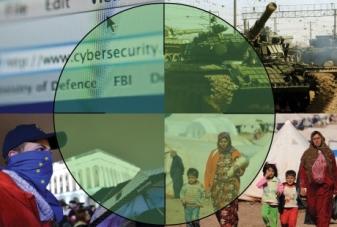 (http://www.securitydefenceagenda.org)