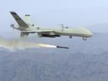 dronewars.net